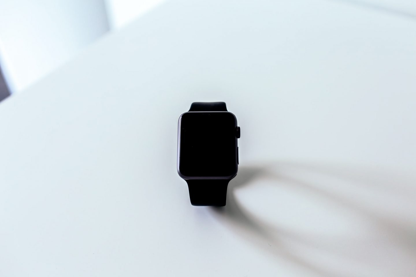 Minimalist Digital Watches