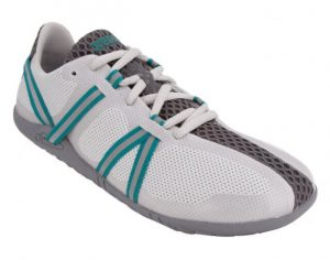 Speed Force shoes womens